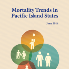 Mortality Trends in Pacific Island States 2014