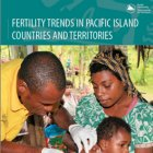 Pacific_fertility_trend_2019