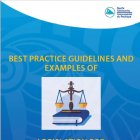 Pacific Legislation_Best-Practice Guidlines