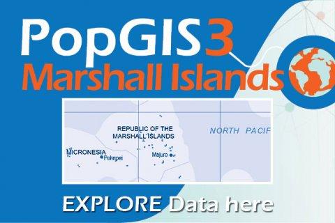 PopGIS2_MH.png