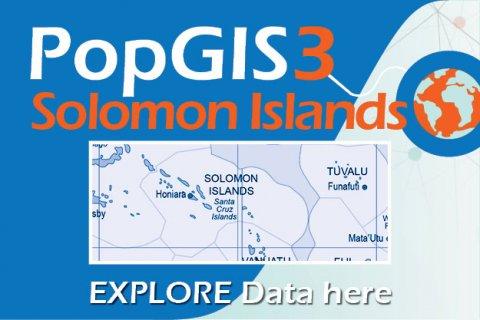 PopGIS3_SI
